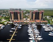 5793 Cape Harbour DR Unit 1315, Cape Coral image