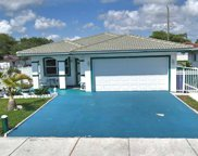 1201 Nw 29th Ave, Fort Lauderdale image