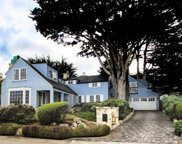 187 Ocean View Blvd, Pacific Grove image