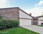 336 South Dominion Drive, Wood Dale image