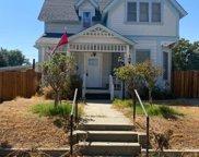 1043  P Street, Newman image