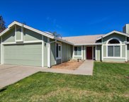 7017  Fall Way, Elk Grove image