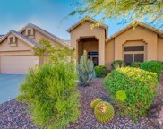 28226 N 110th Place, Scottsdale image