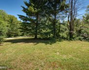 966 PATUXENT ROAD, Odenton image
