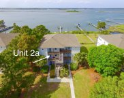 8630 Sound Drive Unit #A2, Emerald Isle image