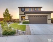 2602 Alessandro Ct, Sparks image