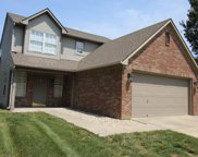 8922 Tanner  Drive, Fishers image