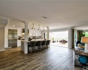 24125 Gourami Bay, Dana Point image