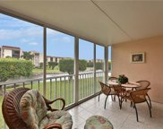 9900 Sunset Cove LN Unit 123, Fort Myers image