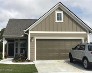3468 Laughing Gull Terrace, Wilmington image