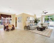 1771 Annandale Circle, Royal Palm Beach image