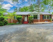 6726 S Clifton Rd  Road, Frederick image