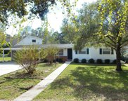 12722 Forest Hills Drive, Tampa image
