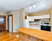 160 Salem Street Unit 6, Boston image