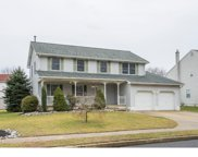 20 Dogwood Avenue, Glassboro image