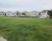 310 S Heron Gull Ct, Ocean City image