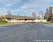 2450 Karluk Street, Anchorage image