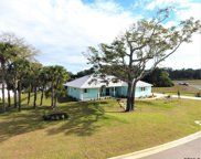 203 Seaside Landings Dr, Flagler Beach image