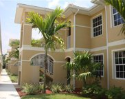 1051 Winding Pines Cir Unit 104, Cape Coral image