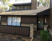 5614 Oak View, Fort Worth image