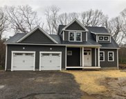 498 Barbers Pond  Road, South Kingstown image