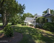 1802 Cross Staff Road, Wilmington image