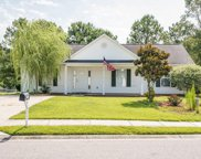 2708 Wood Creek Ln., Conway image