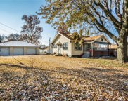 5045 12th  Street, Indianapolis image