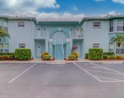1107 SW Swan Lake Circle Unit #104, Port Saint Lucie image