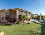 24030 N 76th Place, Scottsdale image