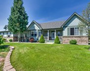 41435 Country Rose Circle, Parker image
