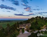 3112 S Centennial Dr, Fort Collins image
