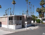 181 Butterfield, Cathedral City image
