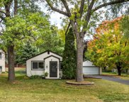 6472 Dawn Avenue, Inver Grove Heights image