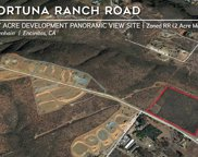 000 Fortuna Ranch Rd. Unit #000, Encinitas image