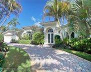 2301 NE 37th St, Fort Lauderdale image