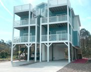 201 Greenville Avenue Unit #2, Carolina Beach image