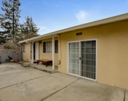 476 N Bayview Ave, Sunnyvale image