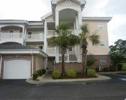 4847 Carnation Circle Unit 204, Myrtle Beach image