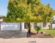 6404 W Turquoise Avenue, Glendale image