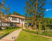 968 Green Oak Lane, Glendora image