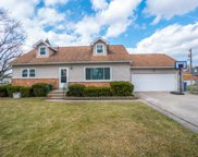 2240 W 94th Place, Crown Point image