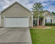 225 Chatham Dr., Myrtle Beach image