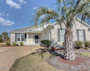 1006 Garden Club Way, Leland image