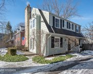 1423 Tower Road, Winnetka image