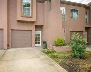 511 Lassen St, Los Altos image