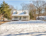 5802 Chrisfield Drive, Chester image