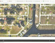 1023 NW 28th PL, Cape Coral image