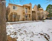 810 Tenderfoot Hill Road Unit 202, Colorado Springs image