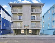 512 Carolina Beach Avenue N Unit #2b, Carolina Beach image